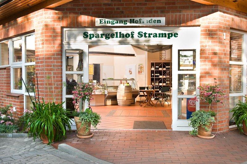 strampe2-auswahl-CE11223.jpg